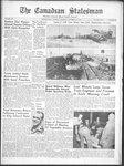 Canadian Statesman (Bowmanville, ON), 1 Nov 1956