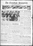 Canadian Statesman (Bowmanville, ON), 27 Dec 1956