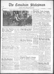 Canadian Statesman (Bowmanville, ON), 4 Apr 1957