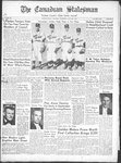 Canadian Statesman (Bowmanville, ON), 25 Jul 1957