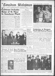 Canadian Statesman (Bowmanville, ON), 17 Apr 1958