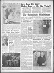Canadian Statesman (Bowmanville, ON), 28 May 1959