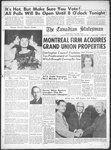 Canadian Statesman (Bowmanville, ON), 11 Jun 1959