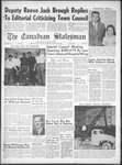 Canadian Statesman (Bowmanville, ON), 20 Aug 1959