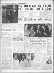 Canadian Statesman (Bowmanville, ON), 11 Feb 1960