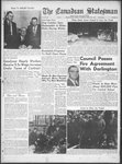 Canadian Statesman (Bowmanville, ON), 24 Mar 1960