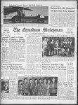 Canadian Statesman (Bowmanville, ON), 23 Jun 1960