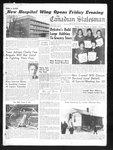 Canadian Statesman (Bowmanville, ON), 24 Jan 1962