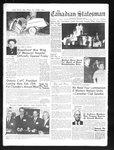 Canadian Statesman (Bowmanville, ON), 31 Jan 1962