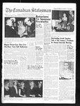 Canadian Statesman (Bowmanville, ON), 28 Mar 1962