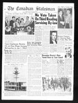Canadian Statesman (Bowmanville, ON), 9 May 1962