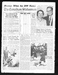 Canadian Statesman (Bowmanville, ON), 20 Jun 1962