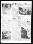 Canadian Statesman (Bowmanville, ON), 27 Jun 1962