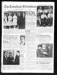 Canadian Statesman (Bowmanville, ON), 4 Jul 1962