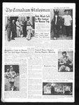 Canadian Statesman (Bowmanville, ON), 11 Jul 1962