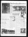 Canadian Statesman (Bowmanville, ON), 18 Jul 1962