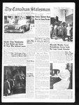 Canadian Statesman (Bowmanville, ON), 14 Nov 1962