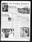 Canadian Statesman (Bowmanville, ON), 21 Nov 1962