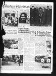Canadian Statesman (Bowmanville, ON), 12 Dec 1962