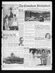 Canadian Statesman (Bowmanville, ON), 27 Feb 1963