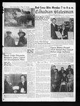 Canadian Statesman (Bowmanville, ON), 20 Mar 1963