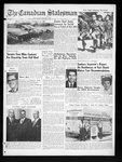 Canadian Statesman (Bowmanville, ON), 5 Jun 1963