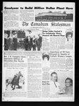 Canadian Statesman (Bowmanville, ON), 19 Jun 1963