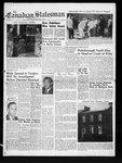Canadian Statesman (Bowmanville, ON), 10 Jul 1963