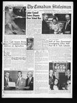 Canadian Statesman (Bowmanville, ON), 11 Sep 1963