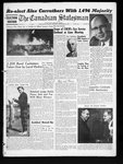 Canadian Statesman (Bowmanville, ON), 25 Sep 1963