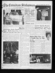 Canadian Statesman (Bowmanville, ON), 20 Nov 1963