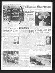 Canadian Statesman (Bowmanville, ON), 15 Jan 1964