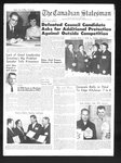 Canadian Statesman (Bowmanville, ON), 5 Feb 1964