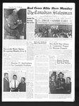 Canadian Statesman (Bowmanville, ON), 18 Mar 1964