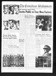 Canadian Statesman (Bowmanville, ON), 3 Jun 1964