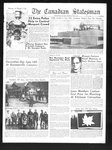 Canadian Statesman (Bowmanville, ON), 10 Jun 1964