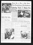 Canadian Statesman (Bowmanville, ON), 24 Jun 1964