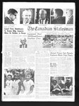 Canadian Statesman (Bowmanville, ON), 19 Aug 1964