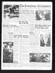 Canadian Statesman (Bowmanville, ON), 2 Sep 1964