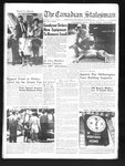Canadian Statesman (Bowmanville, ON), 9 Sep 1964