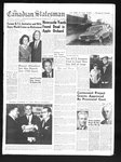 Canadian Statesman (Bowmanville, ON), 14 Oct 1964