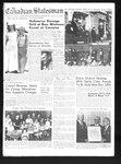 Canadian Statesman (Bowmanville, ON), 4 Nov 1964