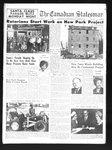 Canadian Statesman (Bowmanville, ON), 18 Nov 1964