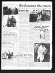 Canadian Statesman (Bowmanville, ON), 9 Dec 1964