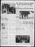 Canadian Statesman (Bowmanville, ON), 3 Feb 1965