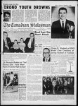 Canadian Statesman (Bowmanville, ON), 19 May 1965