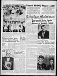 Canadian Statesman (Bowmanville, ON), 2 Jun 1965