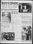 Canadian Statesman (Bowmanville, ON), 9 Jun 1965