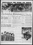 Canadian Statesman (Bowmanville, ON), 30 Jun 1965