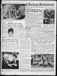 Canadian Statesman (Bowmanville, ON), 14 Jul 1965